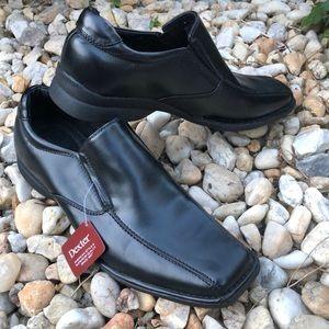 New Men's Dexter Shoes